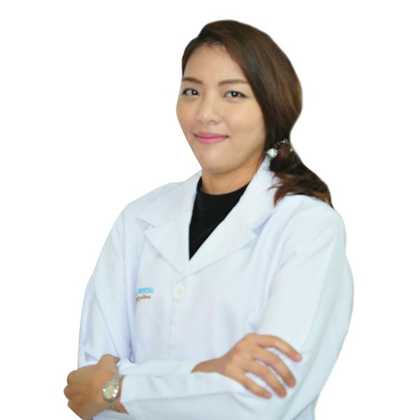 Dr.Mueanjan Lertviwatkul