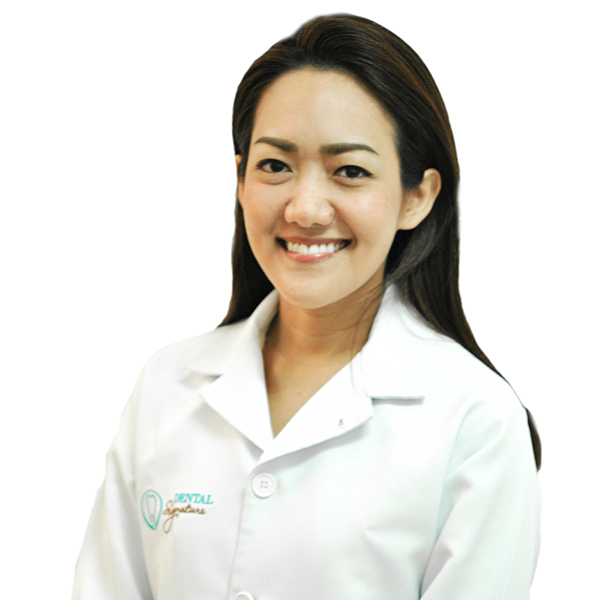Dr.Tuangtong Pobsook
