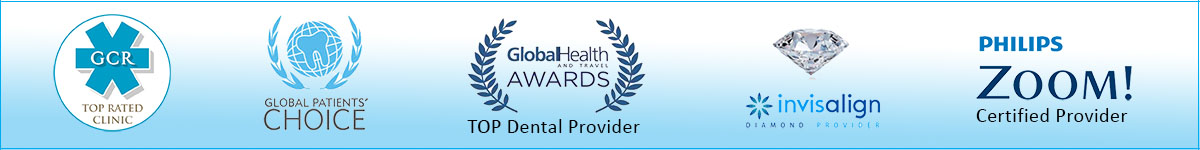 Dental-Signature-Clinic-Awards