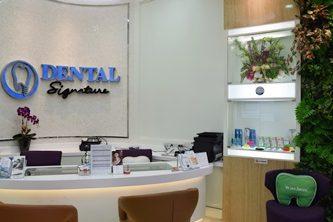 Dental Signature at Central Festival Eastville-1