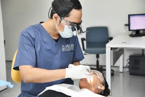 Dental Signature Clinic