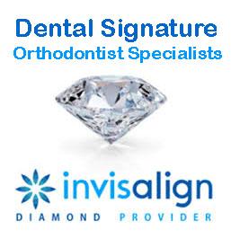 invisalign-diamond-provider-logo