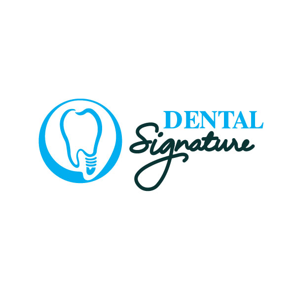 Dental signature Clinic