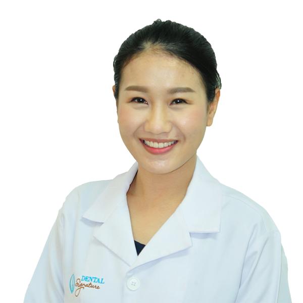 Dr.Methiya Nimitrpanya