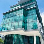 dental hospital bangkok