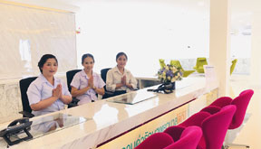 Chiangmai-International-Dental-Center-(CIDC)